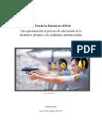 14.El-Uso-de-la-Fuerza-en-el-Perú.-Una-aproximación-al-proceso-de-adecuación-de-la-normativa-peruana-a-los-estándares-internacionales.-Johanna-Roth-Socios-Perú-Lima-agosto-de.pdf