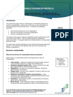 Sustainable-Business-Models.pdf