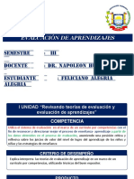 VIDEO_PRODUCTO_U1.pdf