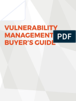 vulnerability-management-buyers-guide-2015.pdf
