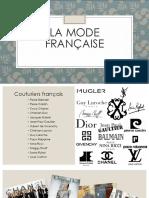 La mode francaise.pptx