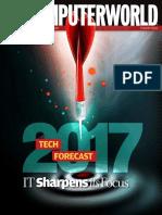 Forecast 1117a