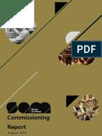 Commission Survey 2014v5