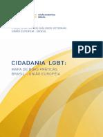 Cidadania LGBT 2