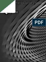 O_intuicji_w_analitycznych_teoriach_praw.pdf