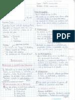 Cuaderno Geologia General Ing. Goñi