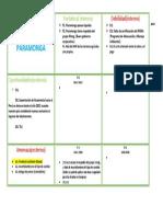 FODA_PARAMONGA_CATITA (1).docx