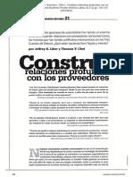 AR23452-LM.pdf