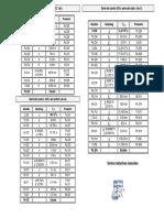U 2238.pdf