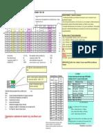 Ejemplo sedimentacion 1_calculo - Luisa Shuan.pdf
