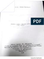 NuevoDocumento 2018-05-08 (2)