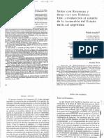 ANSALDI-Sonar-Con-Rousseau-y-Despertar-Con-Hobbes-Una-Introduccion-Al-Estudio-de-La-Formacion-Del-Estado-Argentino.pdf