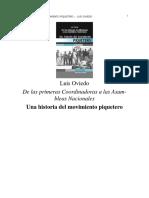 luis-oviedo-una-historia-del-movimiento-piquetero.pdf