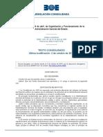 Tema 6. LOFAGE.pdf