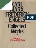 marx-engels-collected-works-volume-1_-ka-karl-marx.pdf