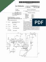 US20090047613.pdf