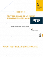 Ppt 4 Test de Machover (1)