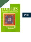 adoum-jorge-poderes.pdf
