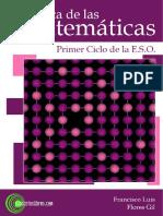 Francisco_Luis_Flores_Gil_-_Didactica_de_las_matematicas_-_Primer_ciclo_de_la_ESO.pdf