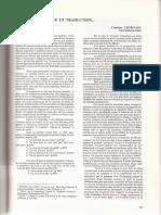 Récit fantastique et traduction.pdf