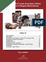 help_burncontracturesindonesian.pdf