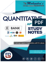 maths-study-notes-bank-english-version-03-05-18.pdf