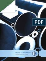Lieferprogramm_Stahlrohre.pdf