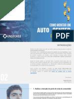 Passo+a+Passo+Como+montar+um+Auto+Center+diferenciado.pdf