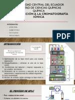 hplc ic.pdf