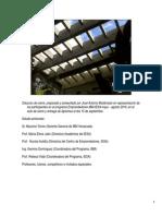 Notas Discurso JA Maldonado IBM IESA 100916