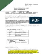 Formato De reclamo 18-1_PARTE3.docx
