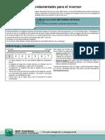 Datos Fundamentales Para El Inversor.pdf