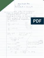 Tarea #3 Ecuaciones EliezerIriarte