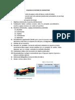 Esquema Informe Laboratorio Uct-1