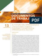 El futuro del aprendizaje 01.pdf
