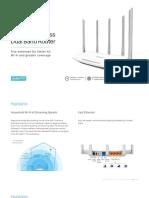 Archer C60_V2_Datasheet.pdf