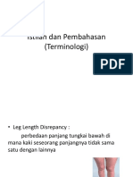 Istilah Dan PembahasMJFKan.PPTX