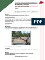3 ESPECIFICACIONES TECNICAS TRIBUNA OCCIDENTE.doc
