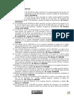 Taller 7 (1).pdf