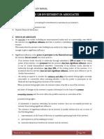0b8c1eb2-bd4a-4d07-95b3-31d733f2e67c.pdf