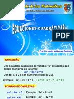 2-ecuacionescuadrticas-100305102813-phpapp01.pdf