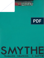 SMYTHE4.pdf
