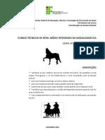Prova PROEJA 2017.pdf