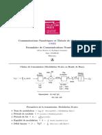 formulairemodulations (1)dd