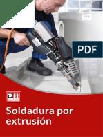 06_Soldadura por extrusión.pdf
