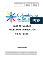 Guia Problemas de Relacion[1]