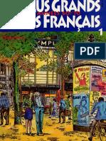 songbook-les-plus-grands-succes-francais-des-annees-60-70-vol-1-.pdf