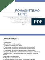 Cap05 Problemas de condiciones de contorno II -2018-1.pdf
