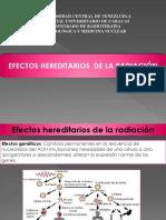 efectos de la radiacion.pptx