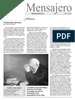 mensajero086.pdf